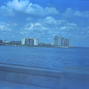 http://cubanos.ru/_data/gallery/foto063/thumbs/thumbs_mea55.jpg