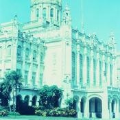 http://cubanos.ru/_data/gallery/foto063/thumbs/thumbs_mea57.jpg
