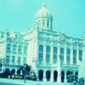 http://cubanos.ru/_data/gallery/foto063/thumbs/thumbs_mea58.jpg