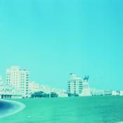 1968-1970. Памятник генералу Максимо Гомесу, фото 2
