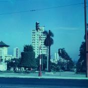 http://cubanos.ru/_data/gallery/foto063/thumbs/thumbs_mea62.jpg
