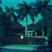 http://cubanos.ru/_data/gallery/foto063/thumbs/thumbs_mea66.jpg