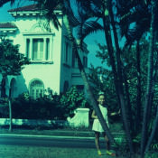 http://cubanos.ru/_data/gallery/foto063/thumbs/thumbs_mea67.jpg