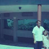 http://cubanos.ru/_data/gallery/foto063/thumbs/thumbs_mea71.jpg