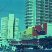 http://cubanos.ru/_data/gallery/foto063/thumbs/thumbs_mea89.jpg