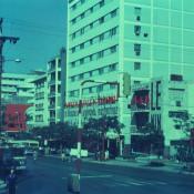 http://cubanos.ru/_data/gallery/foto063/thumbs/thumbs_mea90.jpg