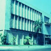 http://cubanos.ru/_data/gallery/foto063/thumbs/thumbs_mea92.jpg