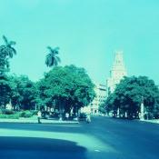 http://cubanos.ru/_data/gallery/foto063/thumbs/thumbs_mea95.jpg