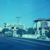 http://cubanos.ru/_data/gallery/foto063/thumbs/thumbs_mea97.jpg