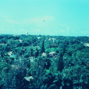 1968-1970. Дом пивного короля, фото 1
