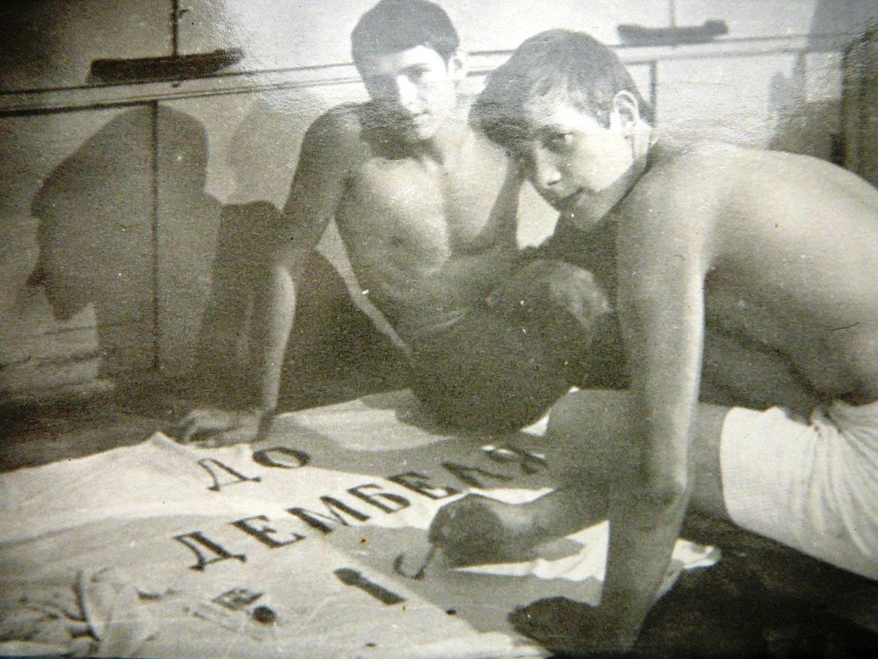 http://cubanos.ru/_data/gallery/foto072/dl20d.jpg