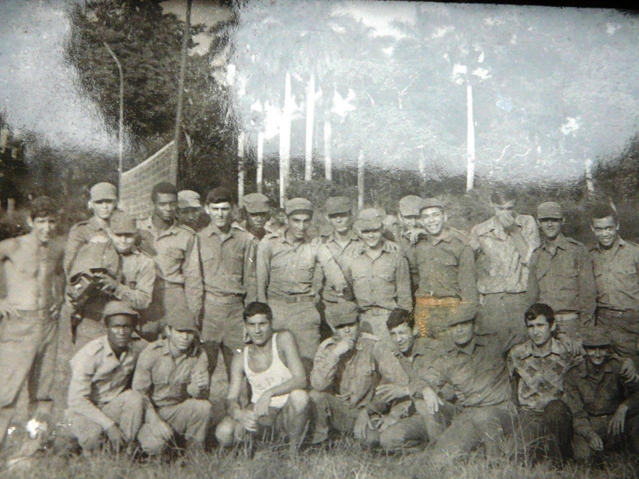 http://cubanos.ru/_data/gallery/foto072/dl22d.jpg