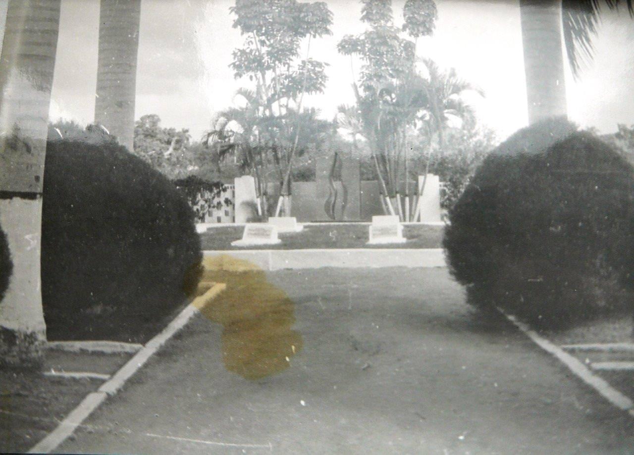 http://cubanos.ru/_data/gallery/foto072/dl25b.jpg