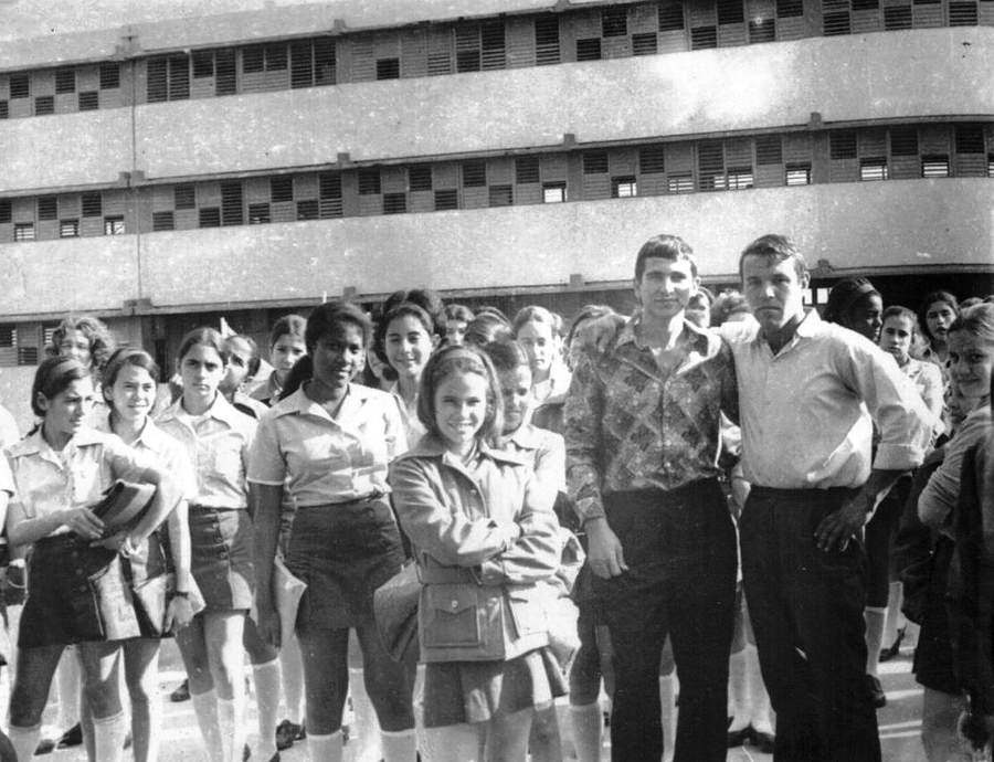 http://cubanos.ru/_data/gallery/foto072/dl26.jpg