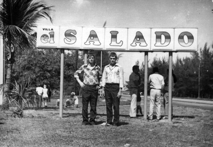 http://cubanos.ru/_data/gallery/foto072/dl42.jpg