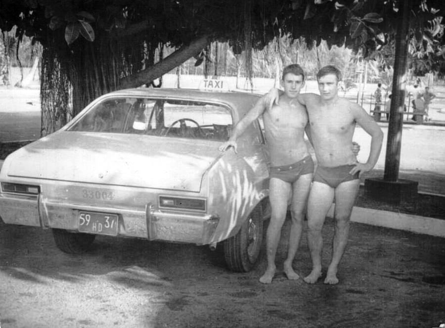 http://cubanos.ru/_data/gallery/foto072/dl43.jpg
