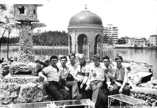 http://cubanos.ru/_data/gallery/foto072/sl33.jpg