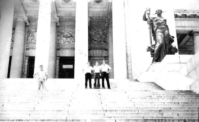 http://cubanos.ru/_data/gallery/foto072/sl52.jpg