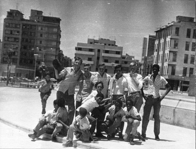http://cubanos.ru/_data/gallery/foto072/sl56.jpg