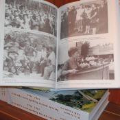 «Белые пятна Карибского кризиса 1961-1964». Сравнительные размеры. Фото 4