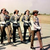 http://cubanos.ru/_data/gallery/foto072/thumbs/thumbs_kd19.jpg