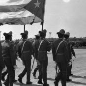 http://cubanos.ru/_data/gallery/foto072/thumbs/thumbs_kd27.jpg