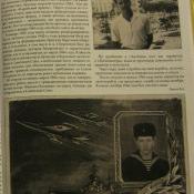 http://cubanos.ru/_data/gallery/foto072/thumbs/thumbs_l15.jpg