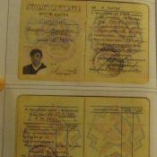 http://cubanos.ru/_data/gallery/foto072/thumbs/thumbs_l18.jpg