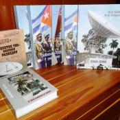 http://cubanos.ru/_data/gallery/foto072/thumbs/thumbs_pb01.jpg