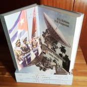 http://cubanos.ru/_data/gallery/foto072/thumbs/thumbs_pb06.jpg