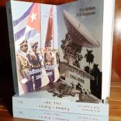 http://cubanos.ru/_data/gallery/foto072/thumbs/thumbs_pb07.jpg