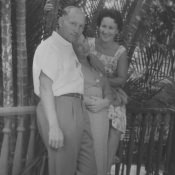 1963. Гавана. Детский городок, Парк-де-Полар, фото 3