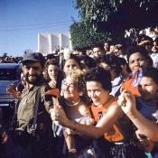 http://cubanos.ru/_data/gallery/foto072/thumbs/thumbs_r05.jpg