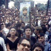 http://cubanos.ru/_data/gallery/foto072/thumbs/thumbs_r12.jpg