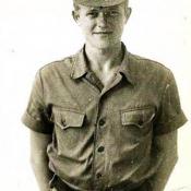 1975-1976, Воробьев Александр, фото 1