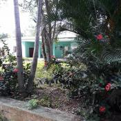 Баня батальона, фото 2