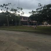 Школа. Фото 1