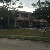 Школа. Фото 2