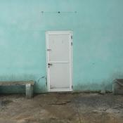 Домик около старого ПЦ. Фото 1