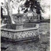 Штаб в Эль-Чико, апрель-октябрь 1963 года, фото 2