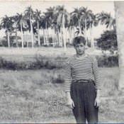 http://cubanos.ru/_data/gallery/foto074/thumbs/thumbs_esp01.jpg