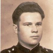 Брыгалин Николай Егорович