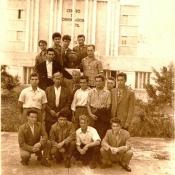 В Торренсе 1962-1964, фото 5