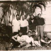 В Торренсе 1962-1964, фото 8