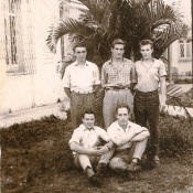 Торренс 1962-1964, фото 10