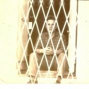 Торренс 1962-1964, фото 11