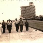 http://cubanos.ru/_data/gallery/foto075/thumbs/thumbs_ki22.jpg