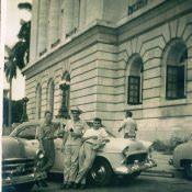 В Гаване, фото 2