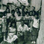 http://cubanos.ru/_data/gallery/foto075/thumbs/thumbs_tk16.jpg