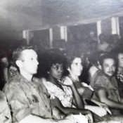 В клубе в Торренсе, фото 4